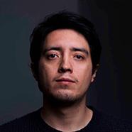 Santiago Vinueza